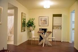one bedroom apartments tallahassee fl bedroom 1 bedroom apartment tallahassee 1 bedroom apartment