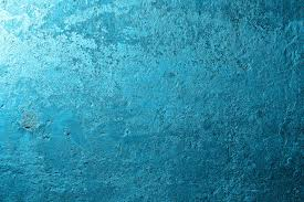 blue wall texture rusty blue concrete wall crisp texture photohdx