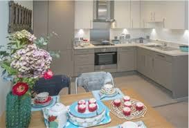 show home interiors interior design show homes uk home interiors