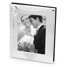 8x10 wedding album rings 8x10 album at things remembered my things