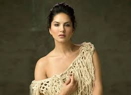 free casting couch sunny leone talks about casting couch bollywood hungama