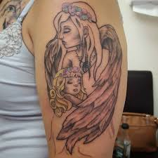 daughter tattoo tattoo collections