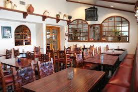 Private Dining Rooms Los Angeles Los Angeles Restaurant Parties Plan Your Special Private Event