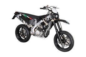 tm motocross bikes 2008 tm racing mx 530 f moto zombdrive com