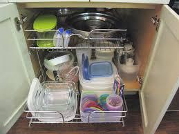 How Much Is Kitchen Cabinets Kitchen Cabinet Estimator Kitchens Design Tehranway Decoration