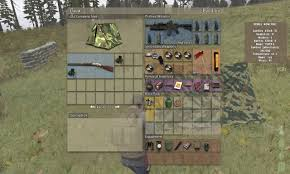 Day Z Map 5 Things To Get You Excited For Dayz Standalone Pc Mac Linux