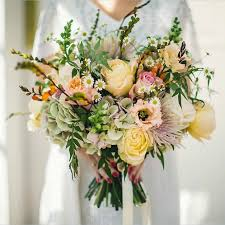 wedding flowers nottingham 1388 best wedding inspiration images on branches
