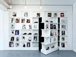 Bookcase With Lock Bookcase Hidden Door Bookcase Designs View In Gallery Hidden