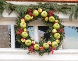 illuminating the season in colonial williamsburg the garden diaries