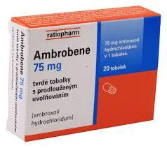 Jadran Bad Schwalbach Léky Na Chřipku A Nachlazení U2013 Léky Online