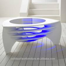 Living Room Center by Light Up Coffee Table Living Room Center Table Design Modern