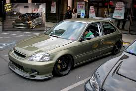 someone know this paint code ek9 org jdm ek9 honda civic type