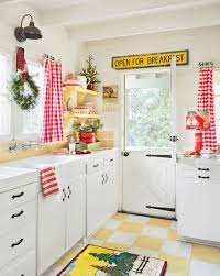 camp christmas house tour camp christmas decorating ideas