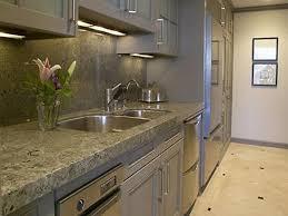 Knob Placement On Kitchen Cabinets Kitchen Kitchen Cabinet Handles And 51 Cabinet Pull Placement