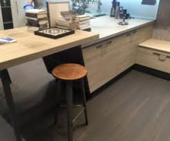 bar height table industrial banish basic and choose bar stools with style