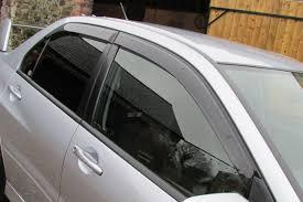 mitsubishi evo 9 interior mitsubishi lancer evo ix fq340 hollybrook sports cars