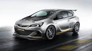 vauxhall usa opel confirms next gen astra opc coming 2017 with 280 bhp 1 6