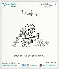 48 best diwali is images on diwali do you and like u