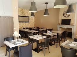 cuisine flamande restaurant les tables de la fontaine site de restaurant