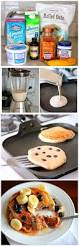 Cooking Cottage Cheese by Best 25 Protein In Cottage Cheese Ideas On Pinterest Cottage