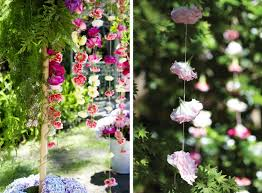 wedding arches to make wedding diy build a floral wedding arch garden weddings