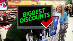 best online deals on black friday black friday deals best in store or online video abc news