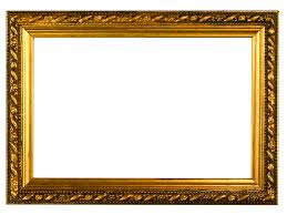 picture frames design phenomenal gold picture frame simple