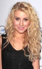 haircuts for thick long curly hair long layered hairstyles for thick curly hair