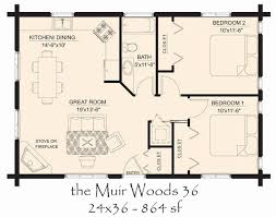 cabin home floor plans small cabin house plans with loft awesome small log house floor