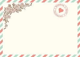 envelope border pattern handpainted stripes envelope border background hand painted stripe