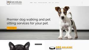 portfolio megamad websites
