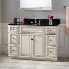 Bathroom Vanity Cabinet Sets Bathrooms Design Bathroom Vanity Sets Rustic Vanity Cabinet