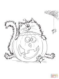 splat the cat coloring pages splat the cat says thank you coloring