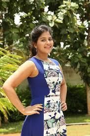 south actress anjali wallpapers south actress anjali photo gallery kerala lives