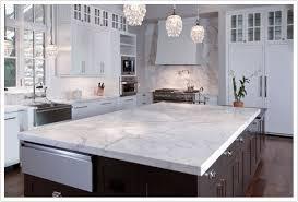 Quartz Kitchen Countertops Torquay Cambria Quartz Denver Shower Doors U0026 Denver Granite