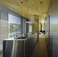 modern galley kitchen ideas modern kitchen best modern galley kitchen ideas home design