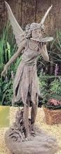 Outdoor Decor Statues Garden Statues Cheap Promotion Shop For Promotional Garden Statues