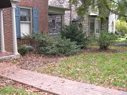 Hagerstown Md Zip Code Map by Groshs Lawn Service Landscape Design Renovation Hagerstown Md