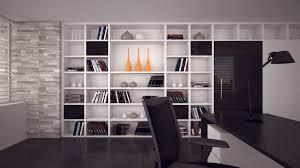 Interior Design Firms Chicago Il Architectural Floor Plan Be Interior Design