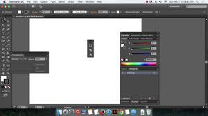 1st class of batch 13 bitm graphics and web ui design training