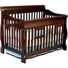 Babies R Us Convertible Cribs Delta Canton 4 In 1 Convertible Crib Espresso Delta Babies