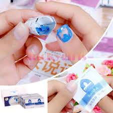 popular remove gel buy cheap remove gel lots from china remove gel