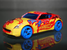 nissan hotwheels wheels team wheels hwtf nissan and 40 similar items