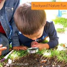right in your own backyard 232 best backyard nature play spaces images on pinterest day