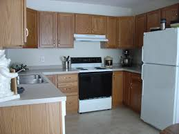 Huntington Apartments Buffalo Ny Walk Score by One Bedroom Apartments In Mankato Mn Huntington Hills Apartments