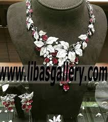 designer jewellery australia 105 best breathtaking wedding jewellery sets stunning designer
