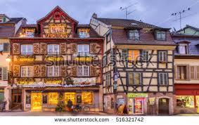 Colmar France Colmar Stock Images Royalty Free Images U0026 Vectors Shutterstock