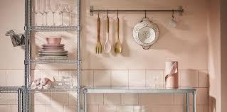 responsable cuisine cuisine ikea nouvelle mini collection écoresponsable femme
