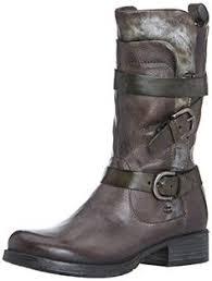 womens caterpillar boots uk cat womens midi boots p306846 peanut 3 uk 36 eu caterpillar http