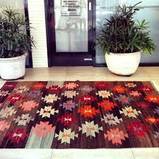 Area Rug Vancouver Contemporary Area Rugs Vancouver Best Rug 2018